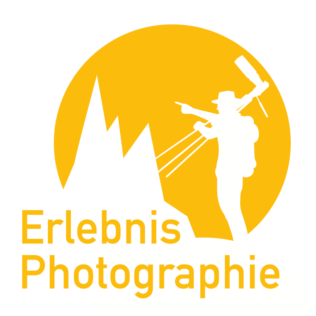 Erlebnis-Photographie Podcast