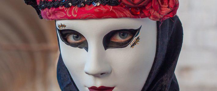 Die Augen – Actioncams der Seele